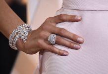 Бриллиант – фото, свойства, как отличить подделку?