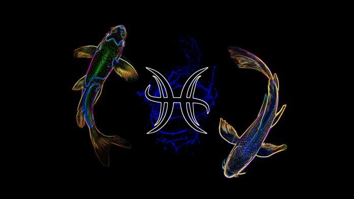 Рыбы камни талисманы