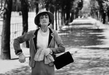 История бренда Chanel - юбилей в 100 лет!