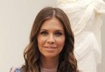 Дарья Жукова – умница и красавица. Стиль директора музея.