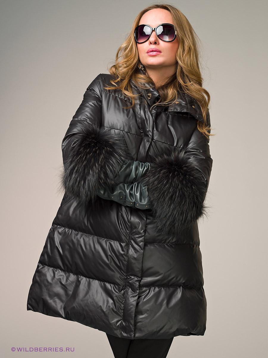 64a73f244b48 ... Удлиненная куртка трапеция – фото новинки и тренды сезона