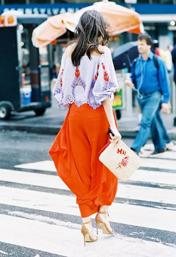 11-feel-good-outfits-to-get-you-excited-for-summer-1733553-1460679819.600x0c