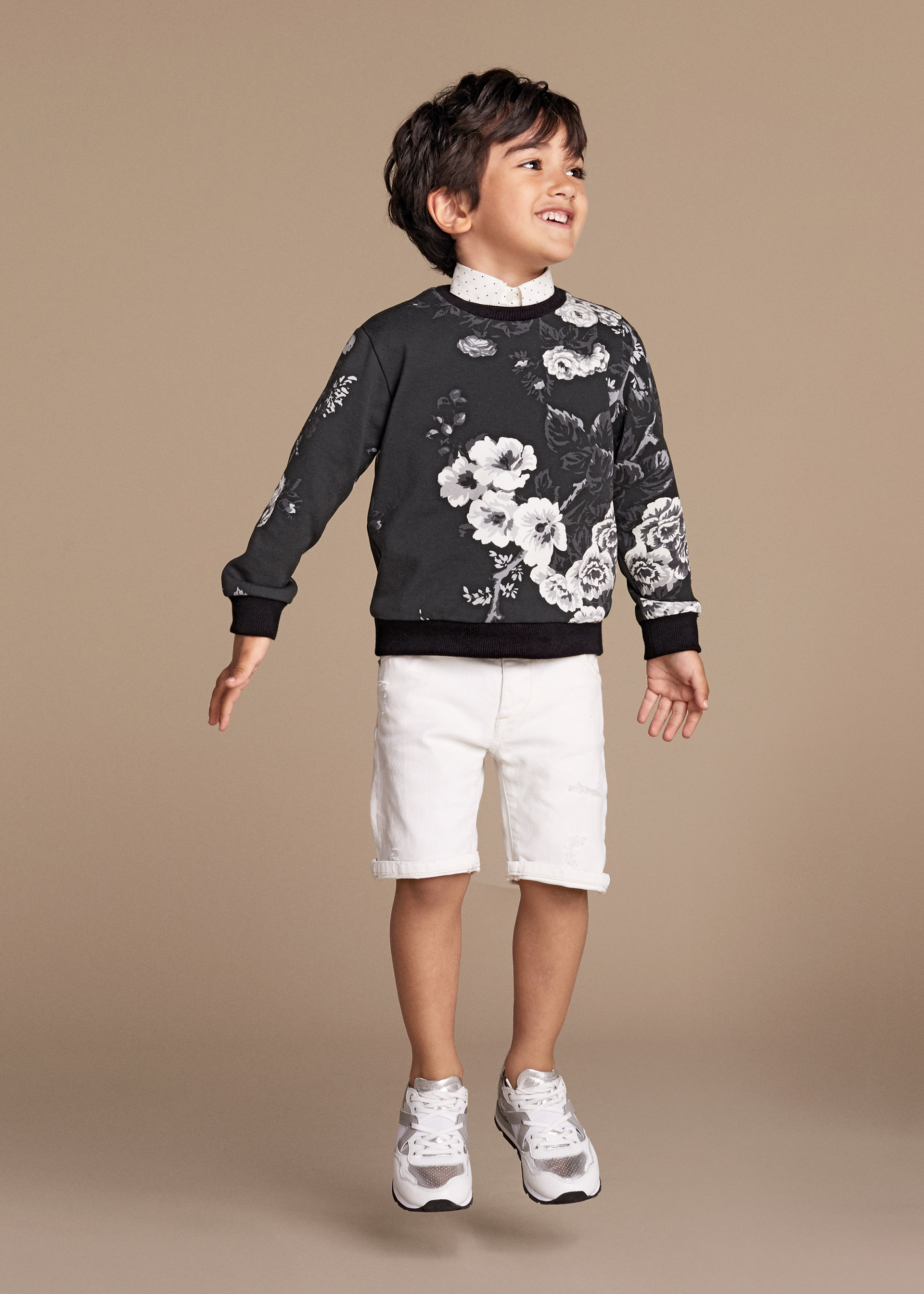 dolce-and-gabbana-summer-2016-child-collection-731