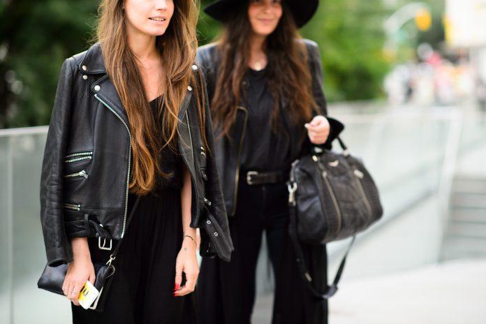 Мешковатая одежда, или как подобрать одежду женщинам с богатыми формами?