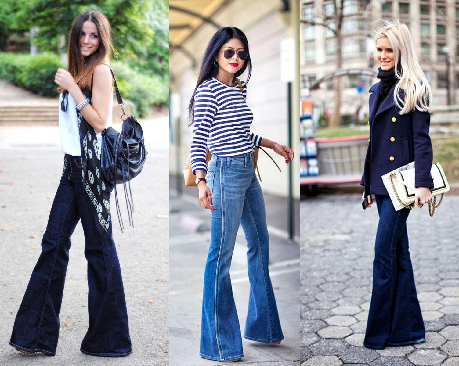стили одежды для кривых ног, что одевать, если у женщины кривые ноги