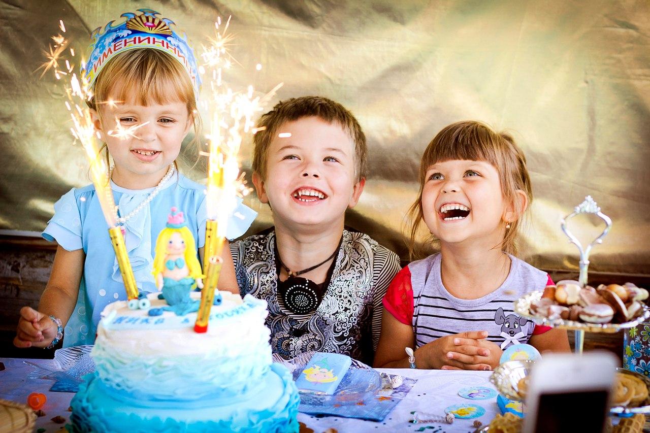 1453411053_pra1 Идеи детского Дня рождения: как сделать праздник незабываемым