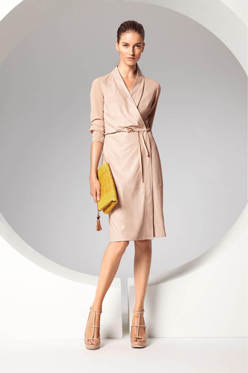 c3db41ef12e Фасоны платьев  топ-10 самых модных фасонов ♡