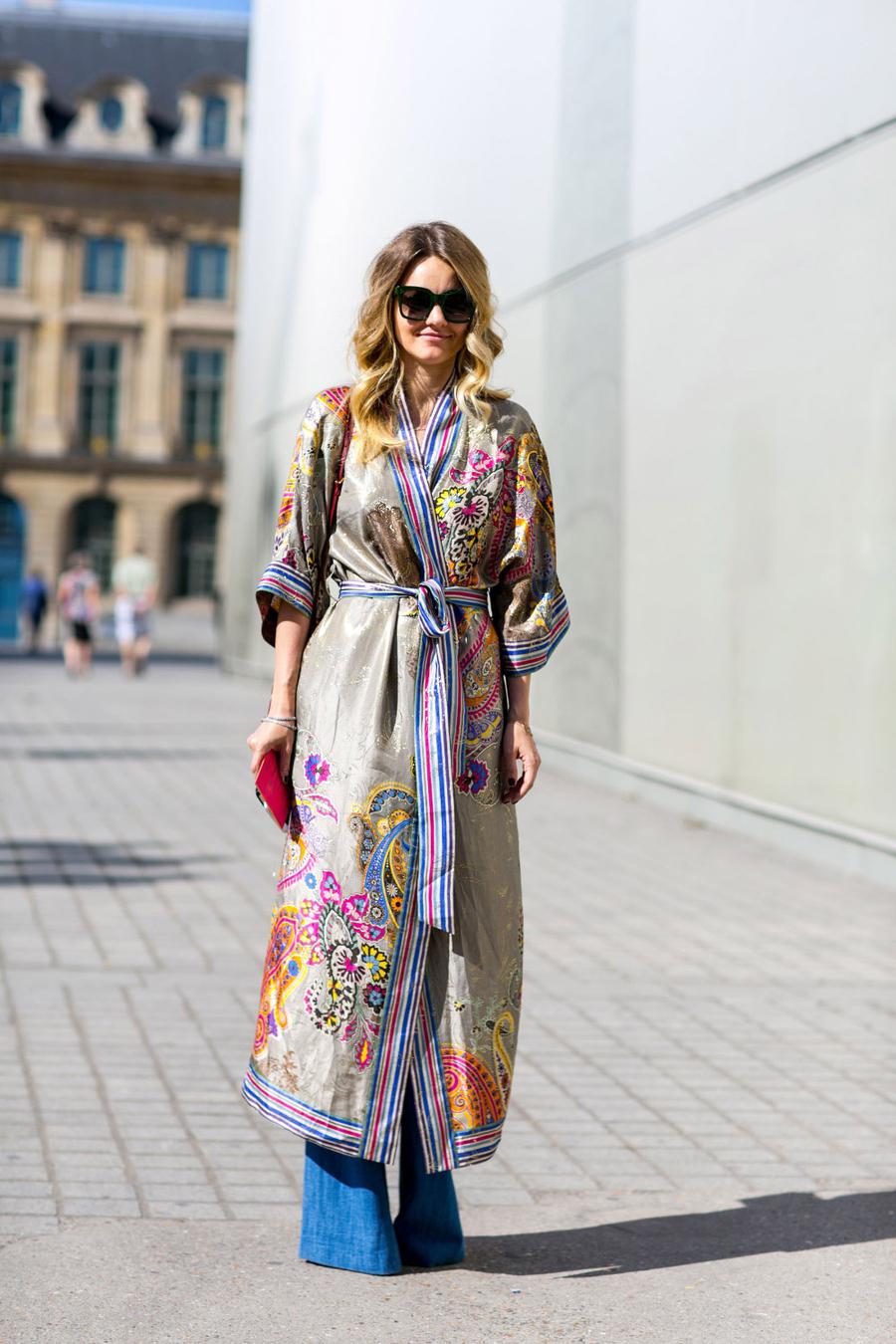 Фасон платья кимоно, красивые модели платьев в 2020 году