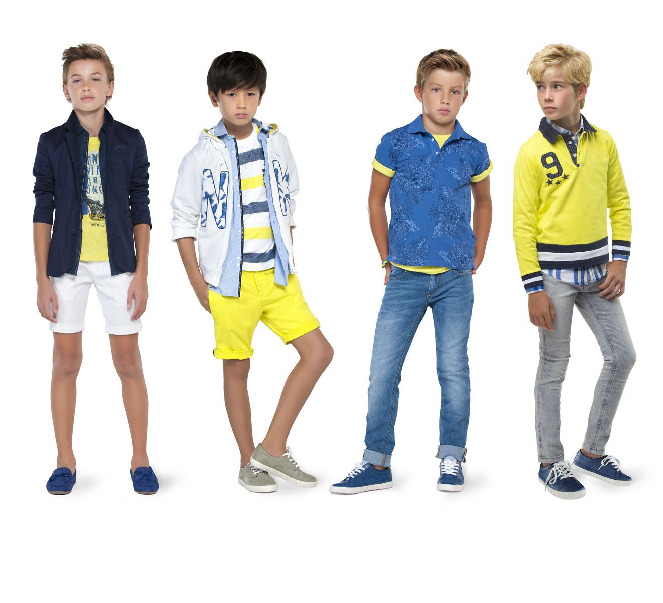 Одежда для подростков мальчиков картинки