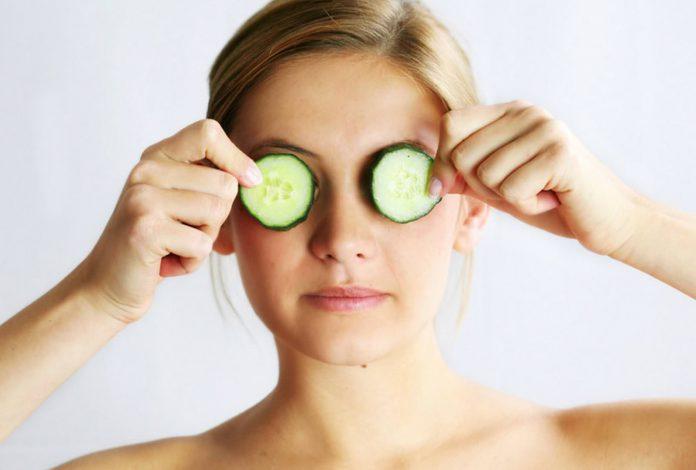Антивозрастной крем для глаз от морщин. 10 советов, как выбрать хороший крем.