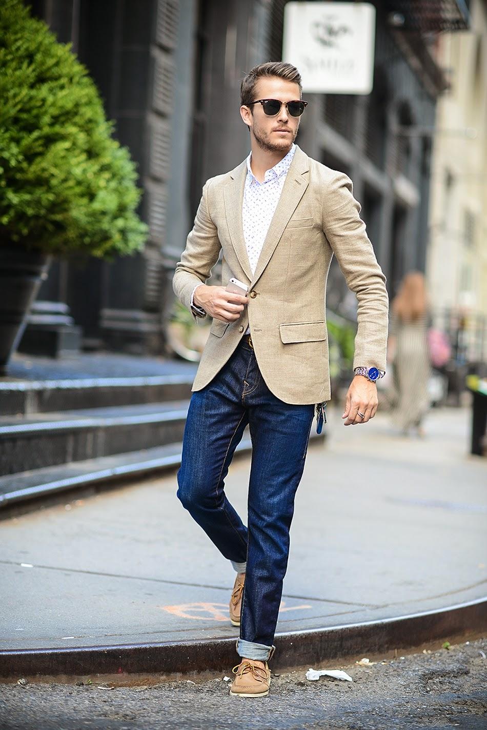 действие сравнимо как модно одеваться мужчине фото красивые