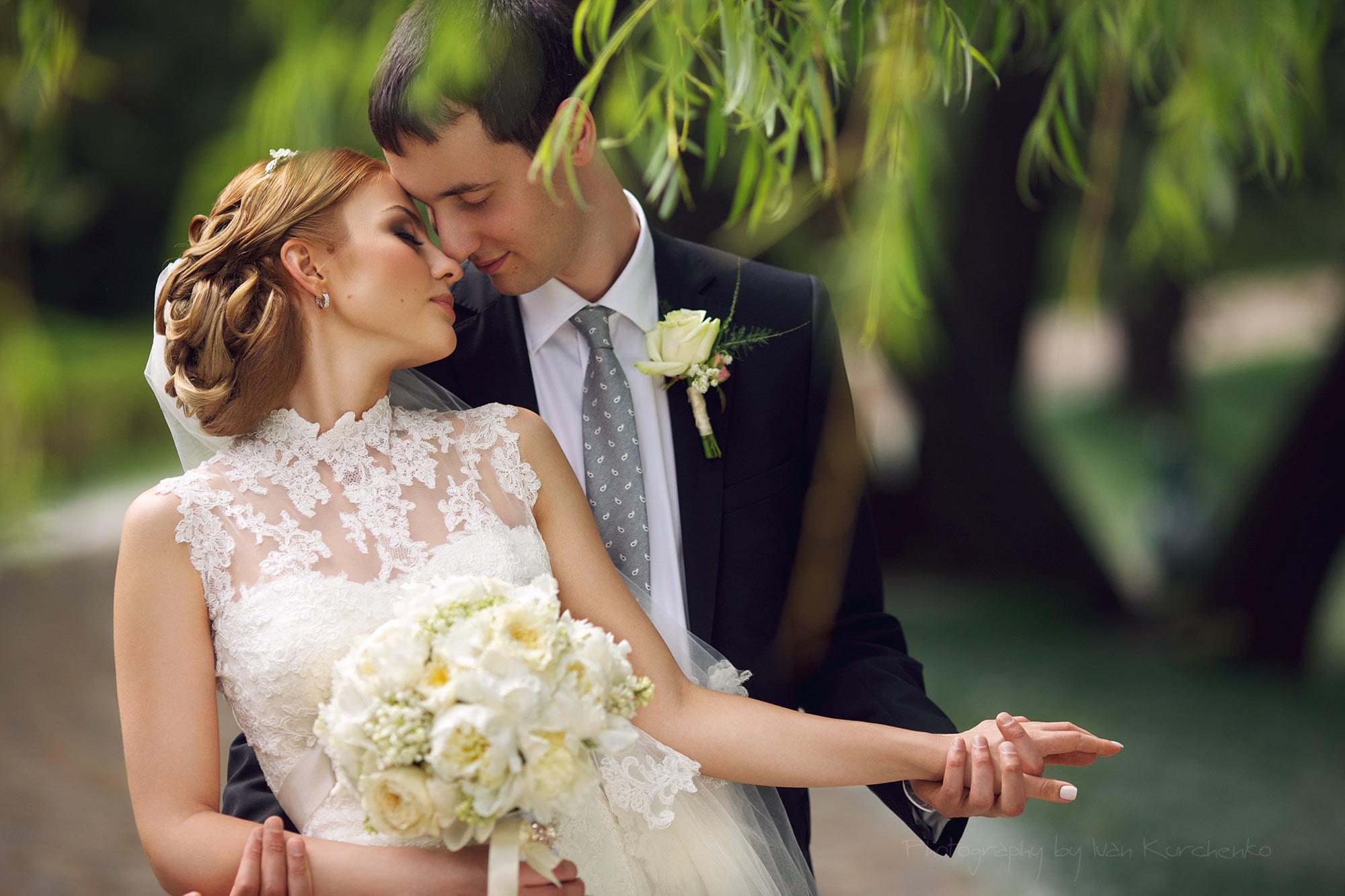 боку как вести себя невесте на фотосессии чего это