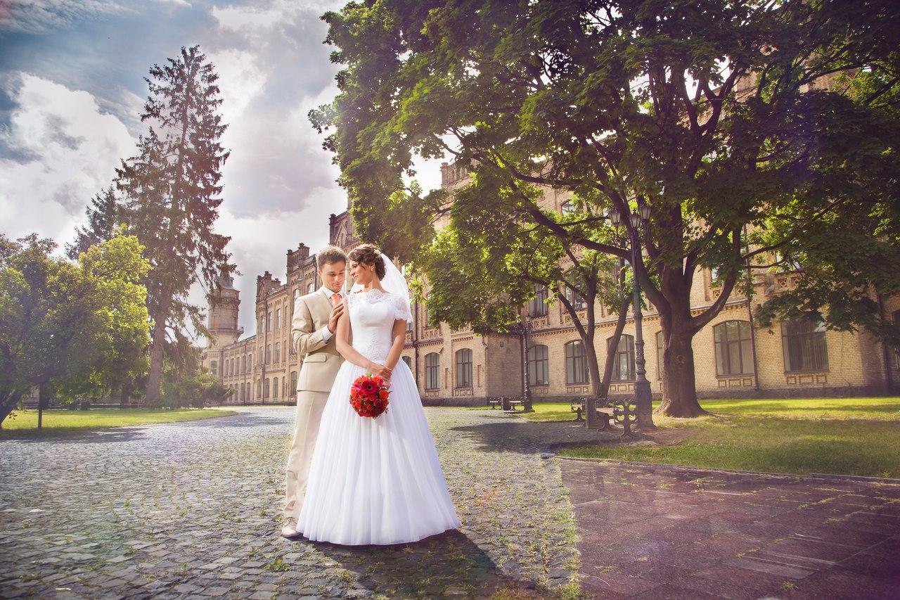 осмотр идеи для свадебных фото в умани министерство природопользования экологии