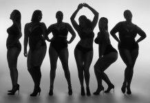 13 наиболее раздражающих фраз, которые слышат девушки plus size