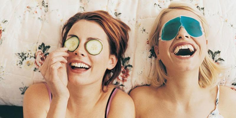 10 ежедневных привычек по уходу, которые стоит попробовать прямо сейчас
