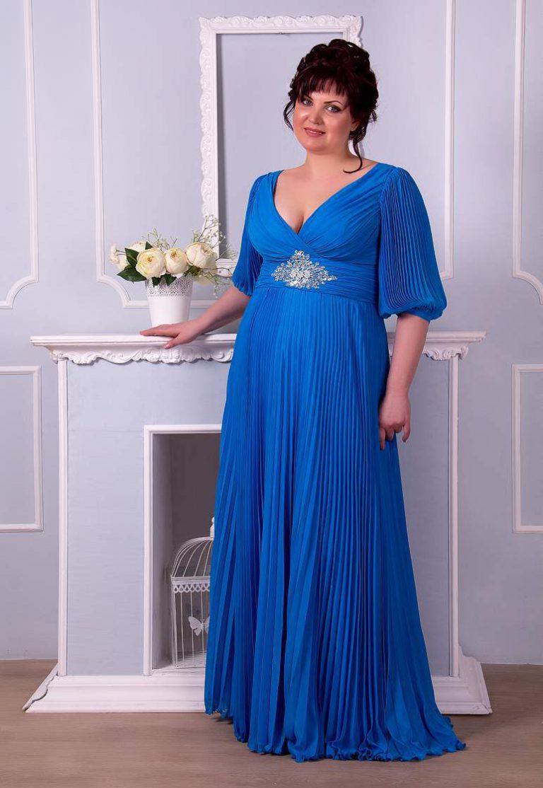 срок вечерние платья для полных женщин на свадьбу купить (Лондон), Англия Блэкберн