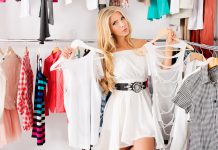 10 советов, что делать, если вещь, заказанная по каталогу - не подошла