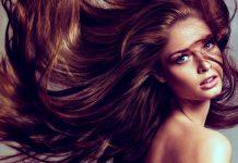 Как выбрать краску для волос, чтобы не остаться с соломой на голове?