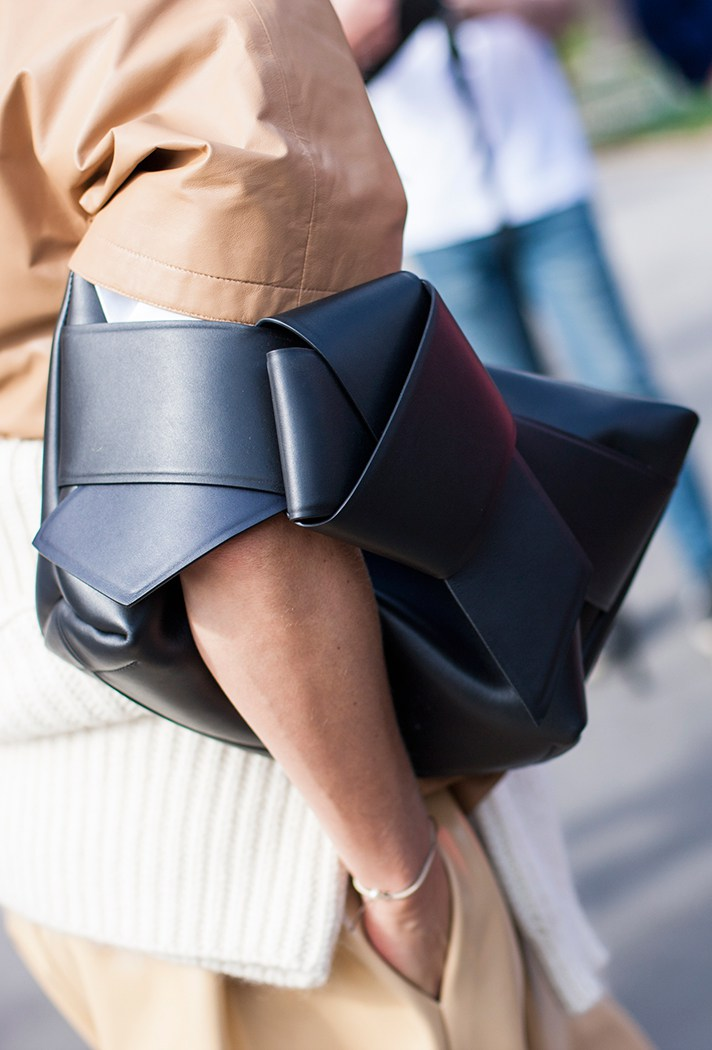best-street-style-accessories-42