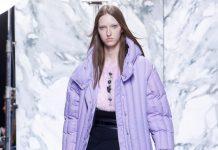 Модные куртки 2017 – фото обзор
