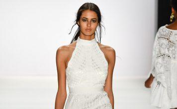 Коктейльные платья 2017 – 40 новых моделей