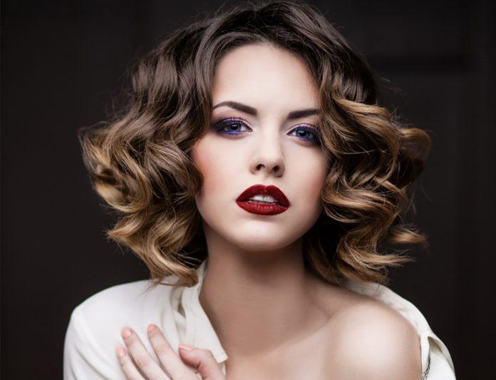 10 смелых и модных оттенков волос в этом сезоне