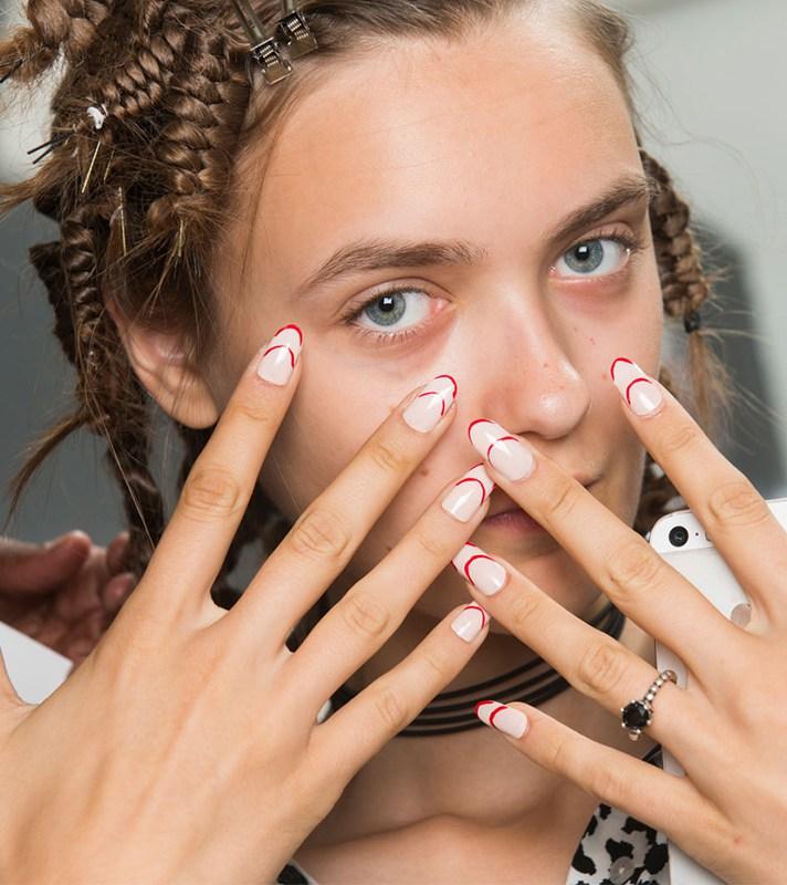 картинки ногтей которые меняются всем понравилось