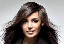 Как определить свой тип лица и подобрать стрижку