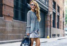 Модные сумки: 10 луков с дизайнерскими моделями
