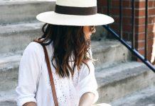 10 элементов летнего настроения