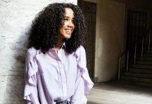 7 сочных нарядов, которые поднимут настроение и сделают Вас модной дивой