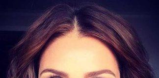 виды стрижек для тех, у кого пышные волосы