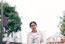 Что одеть? 25 идей и новых сочетаний