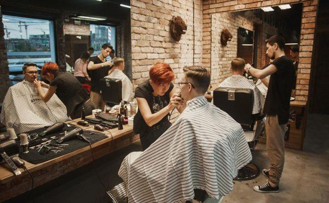 Barbershop5