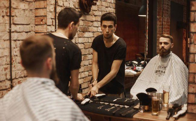 Barbershop7