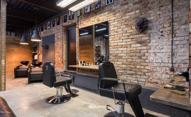 Barbershop_ya