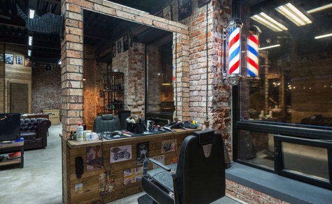 Barbershop_ya2
