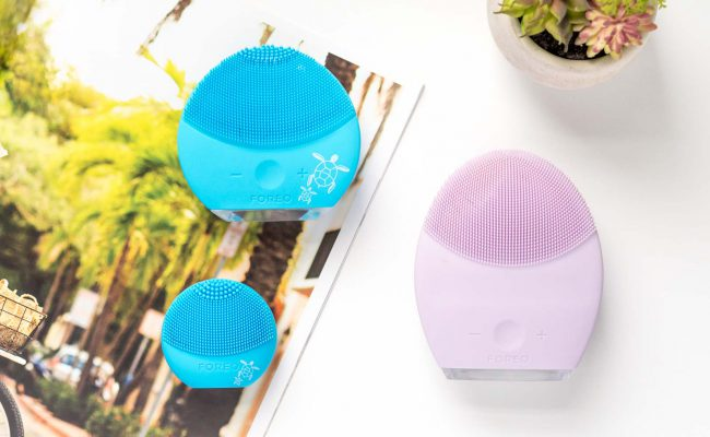 foreo-luna-play-review-1-of-1-5