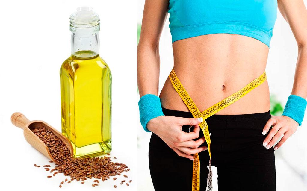Как похудеть мед и масло