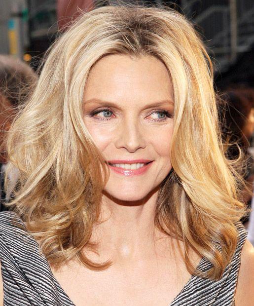красивая стрижка для женщин после 40 лет, которая придает молодость и свежесть лица