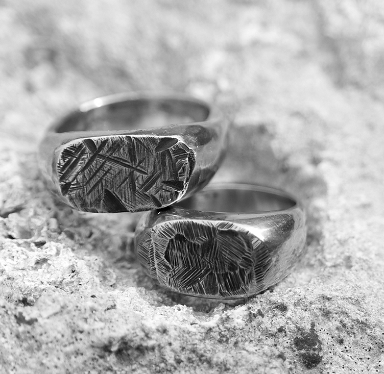 Ko & Co Jewellery- аксессуары из нержавеющей стали