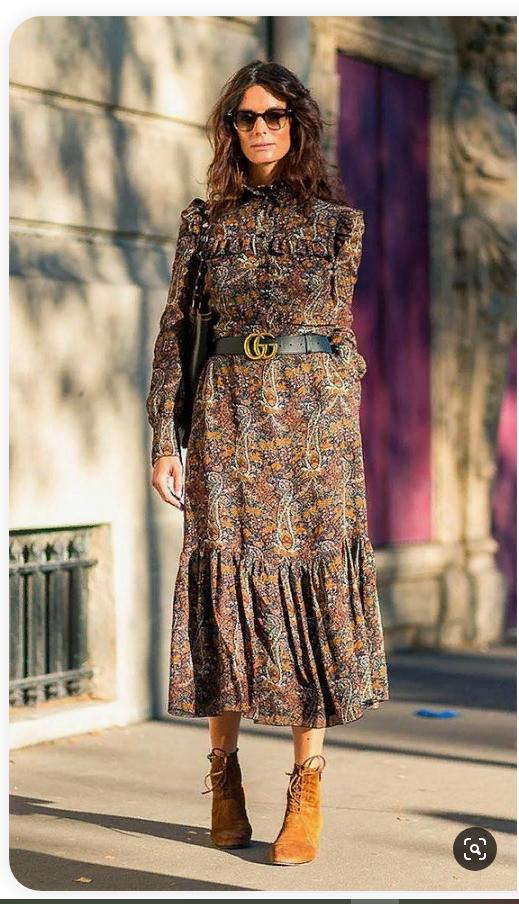 Какую одежду нельзя носить женщинам с низким ростом