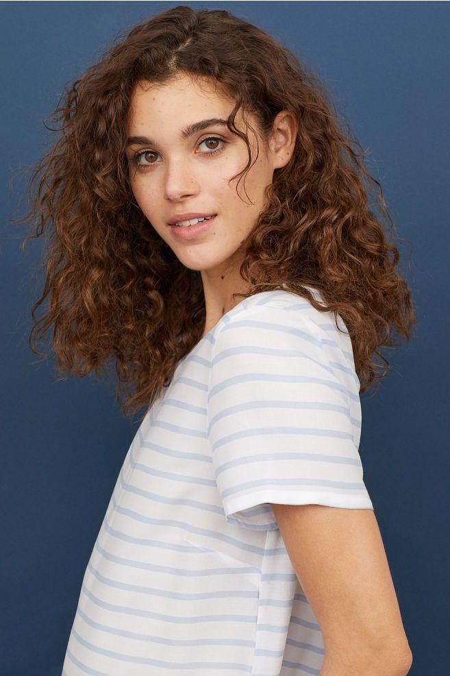 Черные брови больше не модные. Модные брови 2020 фото - длинные, широкая форма бровей, слегка заросшие брови