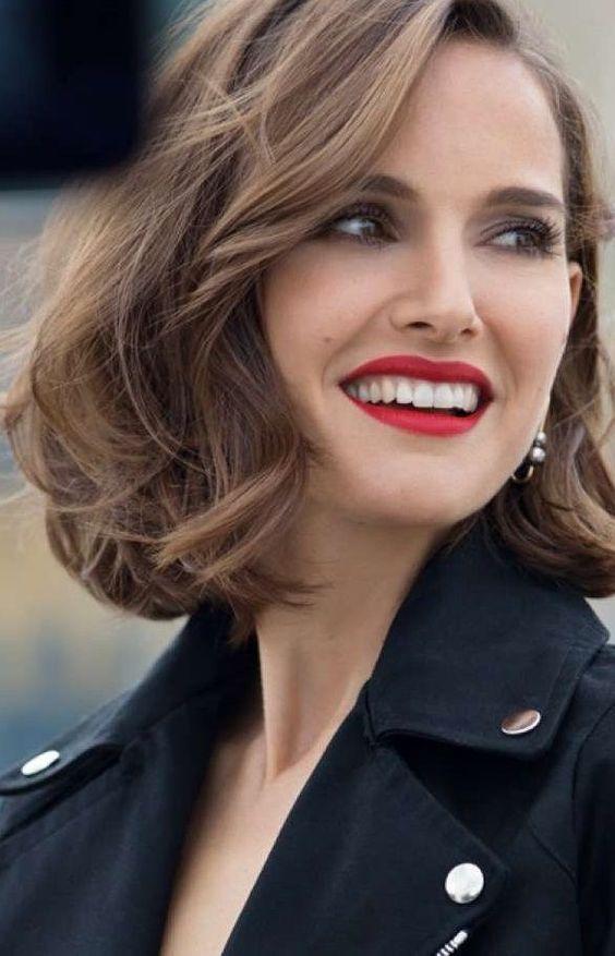Модные брови 2020 фото - длинные, естественные оттенки бровей
