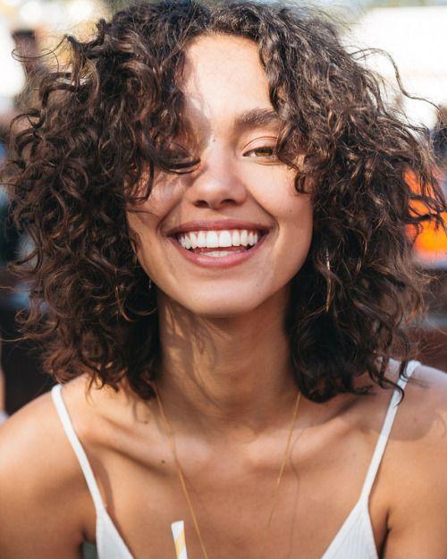 Модные брови 2020 фото - длинные, естественные брови