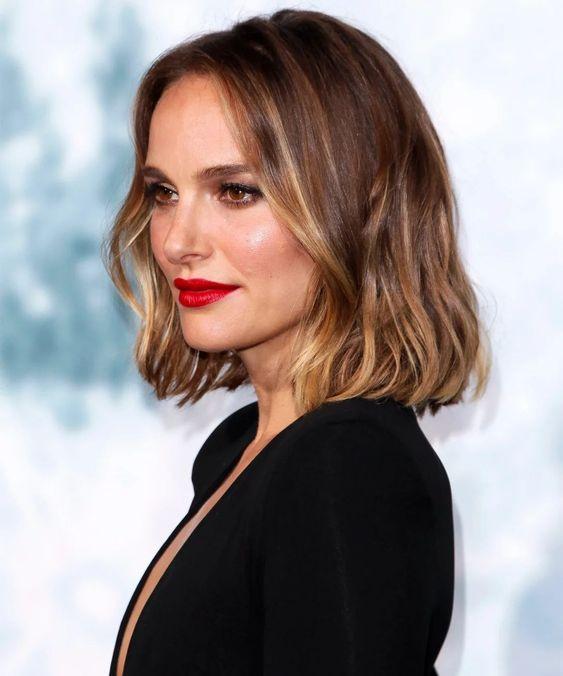 Модные брови 2020 фото - длинные, естественные формы бровей