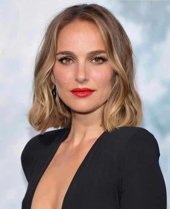 Модные брови 2020 фото - длинные, широкая форма бровей